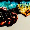 Guitaruv