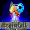 Brainfall