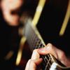 guitarist02