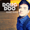 DougDoo