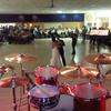 drumphile