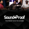 soundproof58305