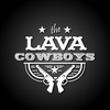 TheLavaCowboys