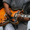 Fender59