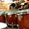 drums23455