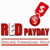 RedPayday