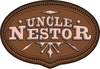 Uncle Nestor