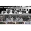 Halton JAZZ Singers