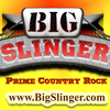 bigslinger