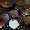 drumist