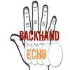Backhand Echo