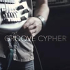 Groove Cypher