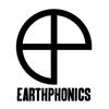 Earthphonics