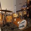 mario_drums