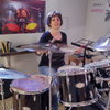 DrummerGal
