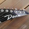 Dean9