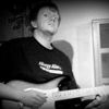 brandan_guitar