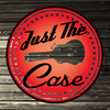Just the Case Artwork