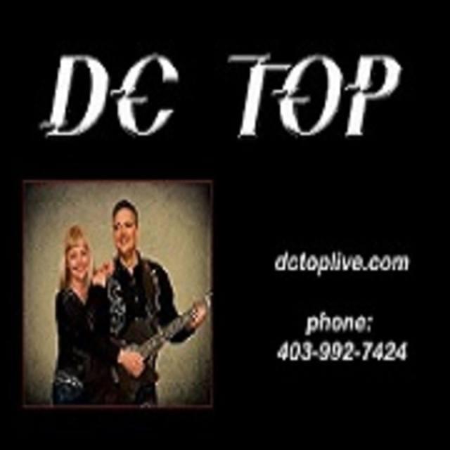 DCTop