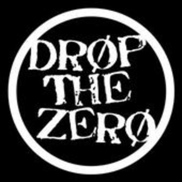 dropthezero