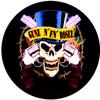 Gunz N' FN' Rosez    www.gnfnr.ca