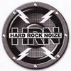 Hard Rock Noize