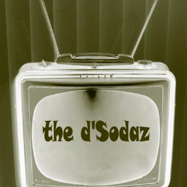 the dsodaz