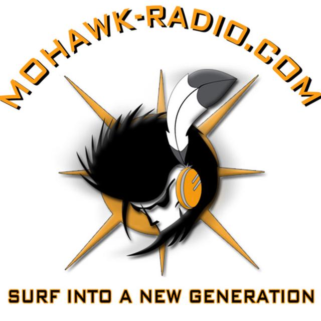 www.mohawk-radio.com