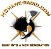 Mohawk-Radio