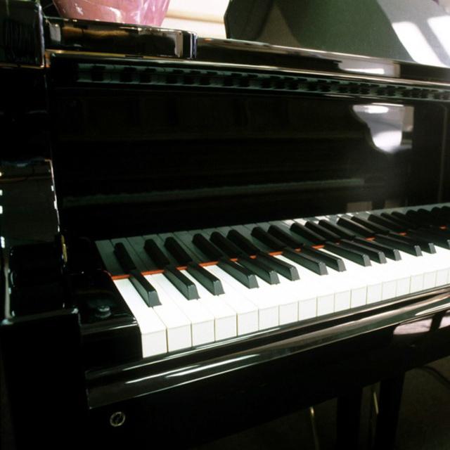 alto_piano