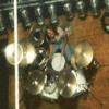 drumscape