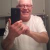 profil100015