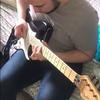 Mason Clapton-Gilmour