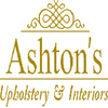 ashtonsupholstery