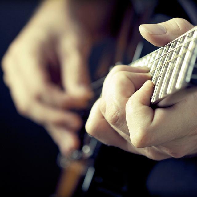 Guitarmanz409
