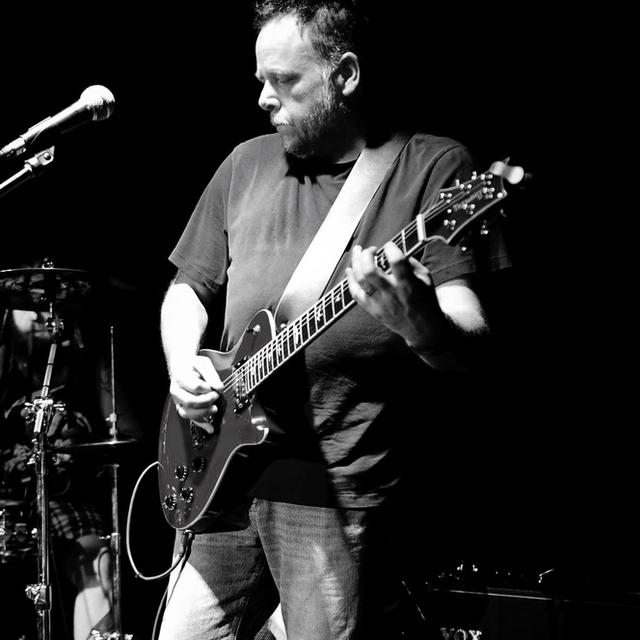 bluesman70s