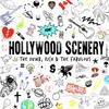 HollywoodScenery