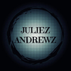 juliezandrewz20