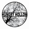 Hungry Hollow
