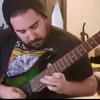 Chakib_Guitar