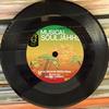 Mosaic Riddim Reggae