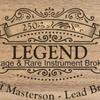 legend103341