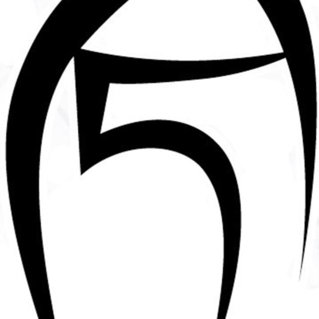 The Arcane Five
