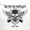 RBump