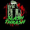 SlashThrash