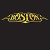 Boston Guitar