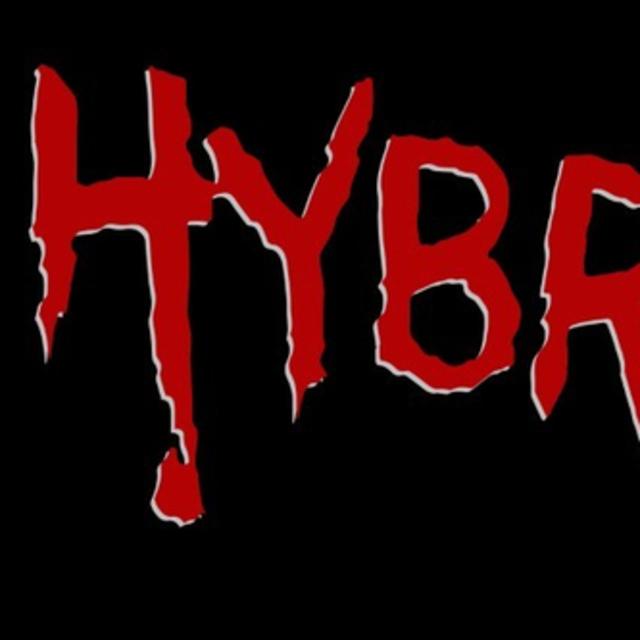 Hybrid Radio/Dead Silence