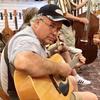 GuitarDawg53