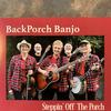BackPorch Banjo