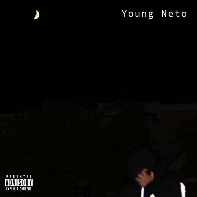 youngnetoo